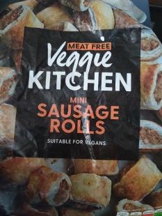 Farmfood sausage rolls 2
