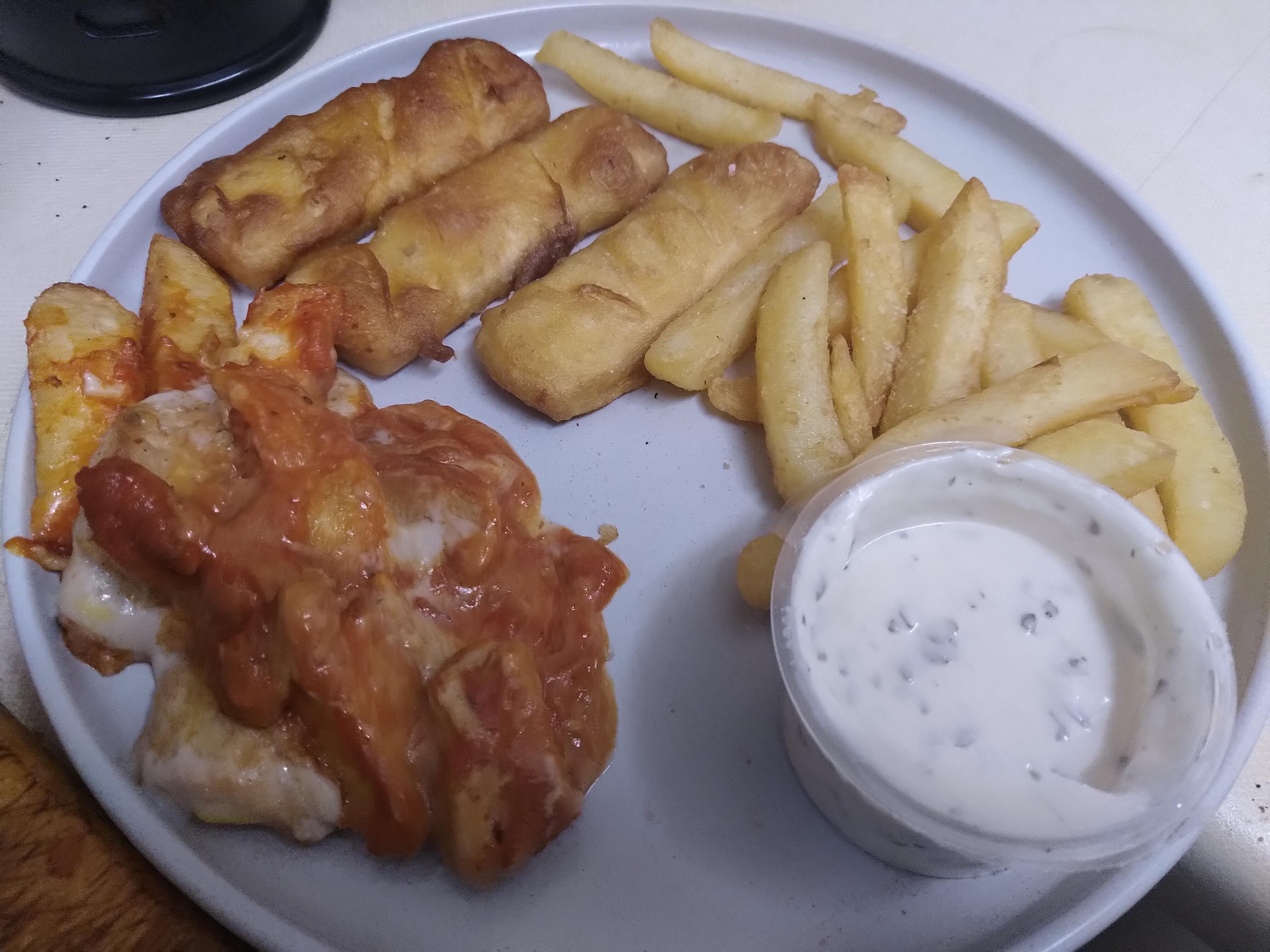 M&S Tofish & chips.jpg
