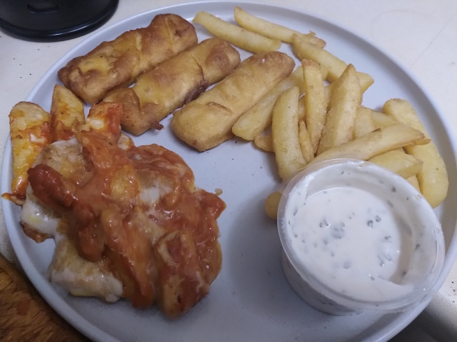M&S Tofish & chips.jpg